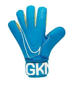 nike-sgt-premier-torwarthandschuh-blau-f430-equipment-spielerhandschuhe-gs0387.jpg