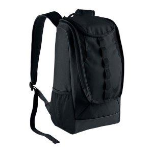 nike-shield-compact-backpack-2-0-rucksack-schwarz-tasche-lifestyle-freizeit-f001-ba5086.jpg