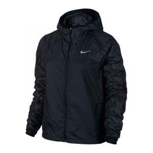 nike-shield-flash-jacke-running-damen-schwarz-f010-jacket-laufjacke-laufbekleidung-joggen-laufen-frauen-women-799885.jpg
