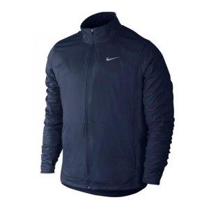 nike-shield-full-zip-jacket-running-blau-f410-laufjacke-trainingsjacke-runningjacket-men-herren-maenner-683914.jpg
