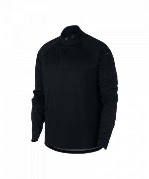 nike-shield-squad-drill-sweatshirt-gruen-f010-aa9612-fussball-textilien-sweatshirts.jpg