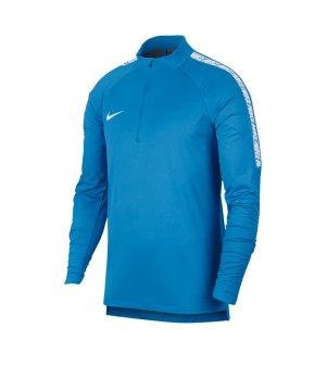 nike-shield-squad-football-drill-top-blau-f481-langarm-funktionskleidung-teamsport-mannschaftsausruestung-sportkleidung-herren-888123.jpg