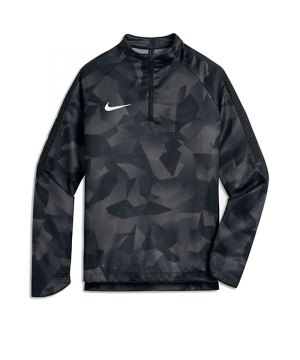 nike-shield-squad-football-drill-top-f100-herren-shirt-top-langarm-oberteil-freizeit-kleidung-teamsport-sport-880258.jpg