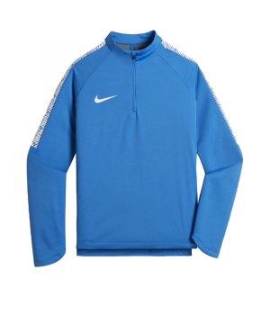nike-shield-squad-football-drill-top-f481-herren-shirt-top-langarm-oberteil-freizeit-kleidung-teamsport-sport-880258.jpg