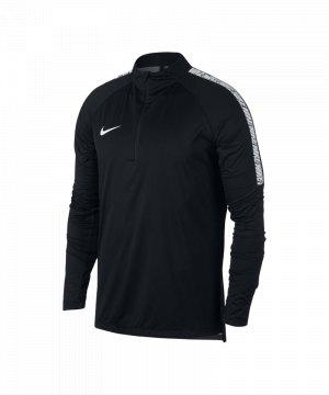 nike-shield-squad-football-drill-top-schwarz-f010-langarm-funktionskleidung-teamsport-mannschaftsausruestung-sportkleidung-herren-888123.jpg