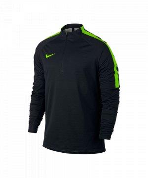 nike-shield-strike-football-drill-top-1-4-zip-f010-langarm-longsleeve-shirt-reissverschlusskragen-men-herren-807028.jpg