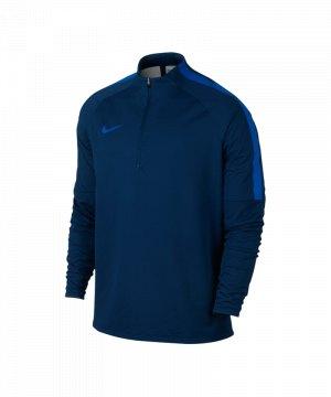 nike-shield-strike-football-drill-top-1-4-zip-f429-langarm-longsleeve-shirt-reissverschlusskragen-men-herren-807028.jpg