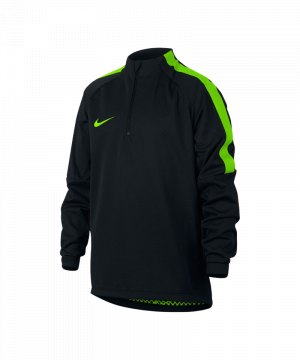 nike-shield-strike-football-drill-top-kids-f010-langarm-longsleeve-reissverschlusskragen-sportbekleidung-kinder-832506.jpg