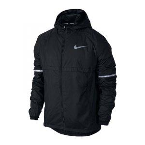 nike-shield-windjacke-running-schwarz-f010-sportkleidung-teamsportbedarf-jacket-equipment-laufsportzubehoer-857856.jpg
