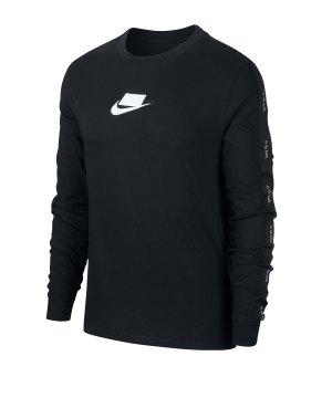 nike-shirt-langarm-schwarz-f010-lifestyle-textilien-sweatshirts-ci6214.jpg