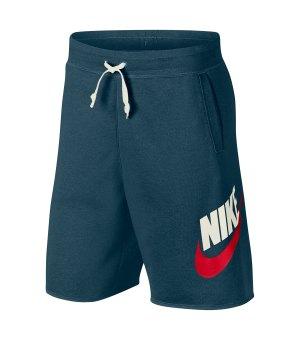 nike-short-hose-kurz-blau-weiss-rot-f304-lifestyle-textilien-hosen-kurz-ar2375.jpg
