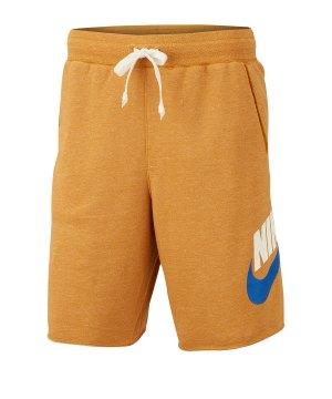 nike-short-hose-kurz-f727-lifestyle-textilien-hosen-kurz-ar2375.jpg