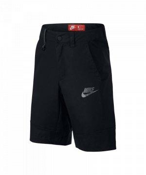 nike-short-hose-kurz-kids-schwarz-f010-lifestyle-shorts-jungen-boys-hose-856177.jpg