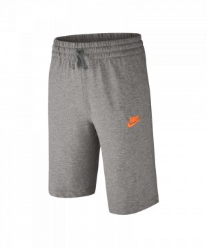 nike-short-jersey-hose-kurz-kids-grau-f063-kinderhose-lifestyle-freizeitbekleidung-children-pant-805450.jpg