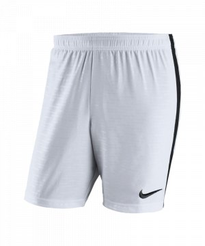 nike-short-kids-weiss-schwarz-f100-kinder-hose-short-teamsport-mannschaftssport-ballsportart-894128.jpg