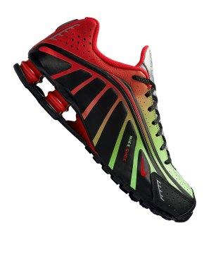 nike-shox-r4-neymar-jr-sneaker-schwarz-f001-lifestyle-cool-look-schuhe-brand-bv1387.jpg