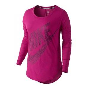 nike-signal-langarmshirt-longsleeve-shirt-lifestyle-freizeit-frauen-damen-women-pink-f607-678389.jpg