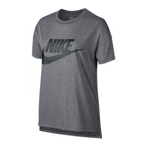 nike-signal-logo-tee-t-shirt-damen-grau-f091-lifestyle-freizeitshirt-kurzarm-frauenbekleidung-woman-821993.jpg