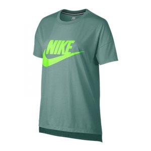 nike-signal-logo-tee-t-shirt-damen-gruen-f046-lifestyle-freizeitshirt-kurzarm-frauenbekleidung-woman-821993.jpg