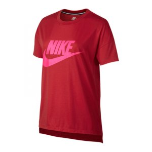 nike-signal-logo-tee-t-shirt-damen-pink-f658-lifestyle-freizeitshirt-kurzarm-frauenbekleidung-woman-821993.jpg