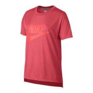 nike-signal-logo-tee-t-shirt-damen-pink-f850-lifestyle-freizeitshirt-kurzarm-frauenbekleidung-woman-821993.jpg