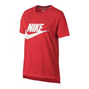 nike-signal-logo-tee-t-shirt-damen-rot-f696-lifestyle-freizeitshirt-kurzarm-frauenbekleidung-woman-821993.jpg