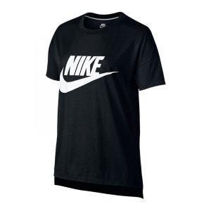 nike-signal-logo-tee-t-shirt-damen-schwarz-f010-lifestyle-freizeitshirt-kurzarm-frauenbekleidung-woman-821993.jpg