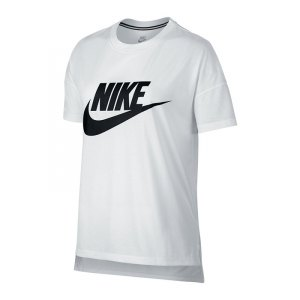 nike-signal-logo-tee-t-shirt-damen-weiss-f100-lifestyle-freizeitshirt-kurzarm-frauenbekleidung-woman-821993.jpg