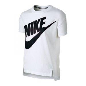 nike-signal-tee-t-shirt-kids-weiss-f101-kurzarm-shirt-logo-print-klassiker-weiter-schnitt-passform-luftig-sommer-kinder-728414.jpg