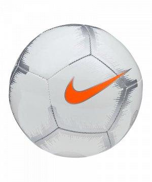 nike-skills-event-pack-fussball-weiss-f100-training-match-fussball-sc3495.jpg