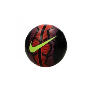 nike-skills-mercurial-miniball-schwarz-f010-ball-baelle-fussball-training-equipment-zubehoer-ausstattung-sc2966.jpg