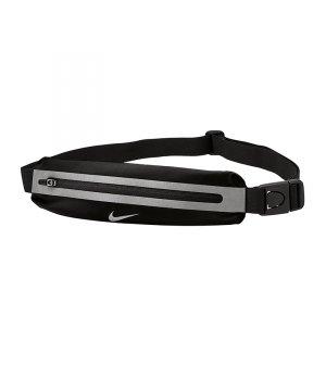 nike-slim-waistpack-laufguertel-schwarz-f082-tasche-beutel-ausruestung-zubehoer-equipment-9038-175.jpg