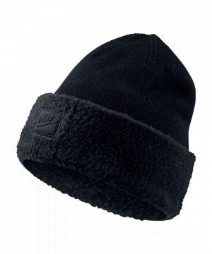 nike-slouch-beanie-muetze-damen-schwarz-f010-lifestyle-freizeit-streetwear-kopfbedeckung-waerme-schutz-winter-805037.jpg
