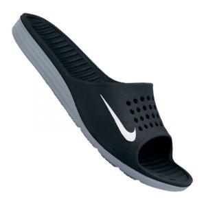 badelatschen adidas nike adilette. Black Bedroom Furniture Sets. Home Design Ideas