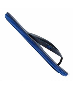 nike-solarsoft-thong-ii-zehentrenner-blau-f444-zehensandale-lifestyle-men-herren-maenner-488160.jpg