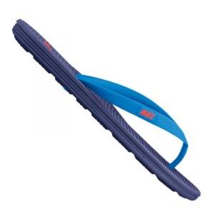 nike-solarsoft-thong-ii-zehentrenner-blau-f584-zehensandale-lifestyle-flip-flop-men-herren-maenner-488160.jpg