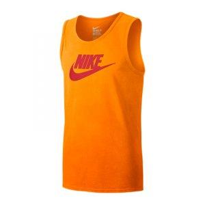 nike-solstice-futura-tank-top-orange-rot-f868-freizeit-lifestyle-aermellos-shirt-men-herrenbekleidung-maenner-729833.jpg