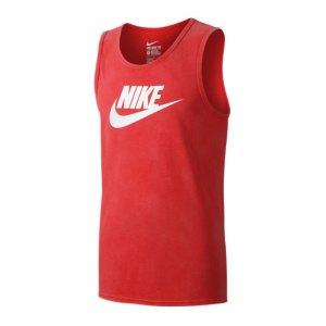 nike-solstice-futura-tank-top-rot-weiss-f696-freizeit-lifestyle-aermellos-shirt-men-herrenbekleidung-maenner-729833.jpg