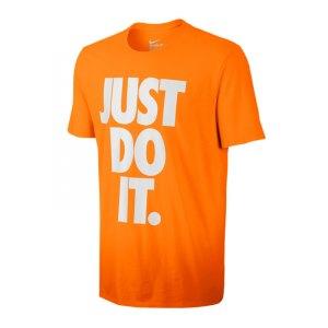 nike-solstice-just-do-it-t-shirt-orange-f868-freizeitshirt-lifestyleshirt-men-herrenbekleidung-maenner-810370.jpg