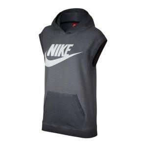 nike-solstice-sleeveless-hoody-damen-grau-f021-kapuzenshirt-lifestyle-freizeit-frauenbekleidung-woman-802555.jpg