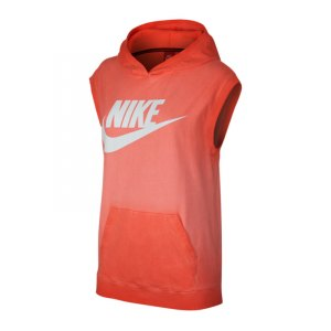 nike-solstice-sleeveless-hoody-damen-rot-f696-kapuzenshirt-lifestyle-freizeit-frauenbekleidung-woman-802555.jpg