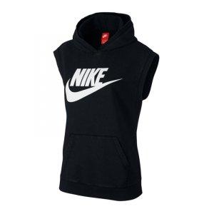 nike-solstice-sleeveless-hoody-damen-schwarz-f010-kapuzenshirt-lifestyle-freizeit-frauenbekleidung-woman-802555.jpg