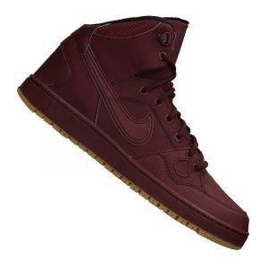 nike-son-of-force-mid-winter-sneaker-rot-f600-freizeitschuh-shoe-herrenbekleidung-men-maenner-lifestyle-freizeit-807242.jpg