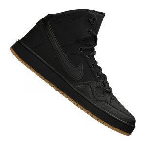 nike-son-of-force-mid-winter-sneaker-schwarz-f009-freizeitschuh-shoe-herrenbekleidung-men-maenner-lifestyle-freizeit-807242.jpg