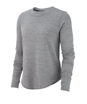 nike-sphere-element-running-top-langarm-damen-f073-running-textil-sweatshirts-bv2977.jpg