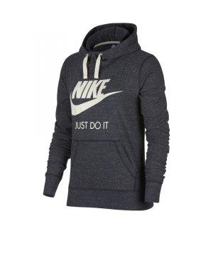 nike-sportswear-gym-vintage-hoody-grau-f060-langarm-funktionskleidung-teamsport-mannschaftsausruestung-sportkleidung-damen-hoodie-914414.jpg