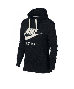 nike-sportswear-gym-vintage-hoody-schwarz-f010-langarm-funktionskleidung-teamsport-mannschaftsausruestung-sportkleidung-damen-hoodie-914414.jpg