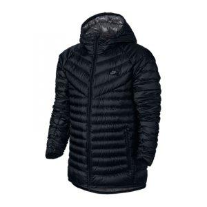 nike-sportswear-jacket-winterjacke-schwarz-f010-jacke-lifestyle-freizeit-streetwear-alltag-waerme-schutz-men-herren-822860.jpg