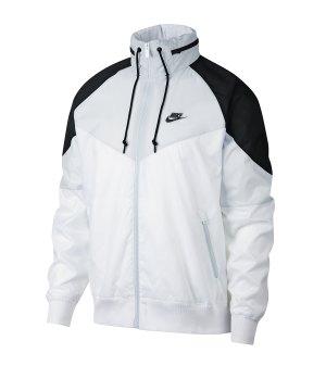 nike-sportswear-windrunner-jacke-weiss-f100-lifestyle-textilien-jacken-ar2209.jpg