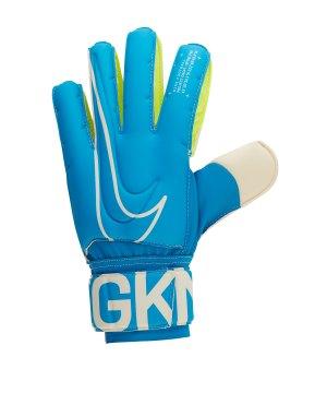 nike-spyne-pro-fa19-tw-handschuh-blau-f486-equipment-spielerhandschuhe-gs3892.jpg